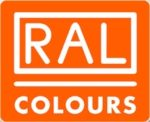 RAL Colors
