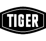 Tiger Powders US